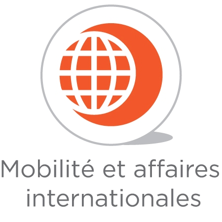 mobilite-et-affaires-internationales